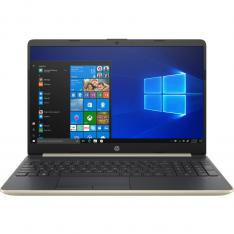 PORTATIL HP NOTEBOOK 15-DW0026NS I3-7020U 15.6 8GB   SSD128GB   WIFI   BT   W10