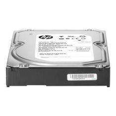 """DISCO DURO INTERNO HDD HPE PROLIANT 801888-B21/ 4T/ 3.5""""/ SATA 6GB/S/ 7200RPM"""