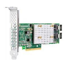 CONTROLADORA HP E208I-P SAS 12GB/S PCI EXPRES 3.0 8X RAID 0-1-5-10