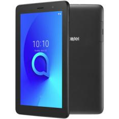 "TABLET ALCATEL 1T NEGRO 7"" / 2MPX / 8GB ROM / 1GB RAM / QUAD CORE / WIFI"