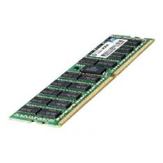 MEMORIA HP 815098-B21 HP 16GB DDR4 1.2V CL19 DIMM 288 ESPIGAS 2666 Mhz  PC4-21300 REGISTRADA