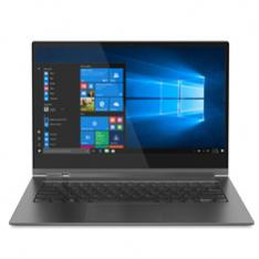 "PORTATIL LENOVO YOGA 930-13IKB I7-8550U 13.9"" TACTIL 16GB / SSD512GB / WIFI / BT / W10"