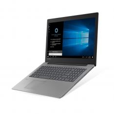 "PORTATIL LENOVO IDEAPAD 330-15IKBR I3-7020U 15.6"" 8GB / SSD256GB / WIFI / BT / FREEDOS"