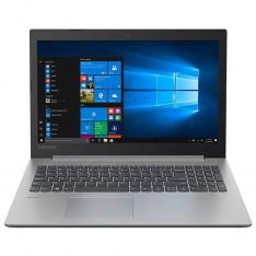 "PORTATIL LENOVO IDEAPAD 330S-15AST AMD A9-9425 15.6"" 4GB / SSD128GB / WIFI / BT / W10"