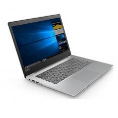 PORTATIL LENOVO S130-14IGM CEL N4000 14 4GB   EMMC64GB   WIFI   BT   W10