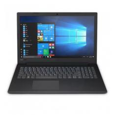 PORTATIL LENOVO V145-15AST A4-9125 15.6 4GB   SSD256GB   WIFI   BT   W10