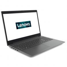 "PORTATIL LENOVO V155-15API AMD RYZEN 3-3200 15.6"" 8GB / SSD512GB / WIFI / BT / W10"
