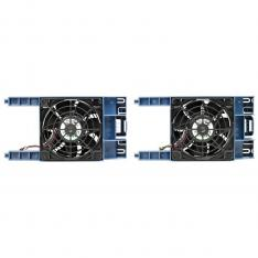 KIT DE VENTILACION HPE PARA PROLIANT ML30 GEN9