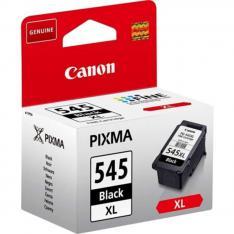 CARTUCHO TINTA CANON PG-545XL NEGRO MG2250/2255/2550