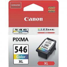CARTUCHO TINTA CANON CL-546XL COLOR  MG2250 2255 2550