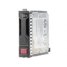 "DISCO DURO INTERNO HDD HPE 834028-B21 / 8TB/ 3.5""/ SATA 600/ 7200RPM / LFF"