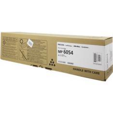 TONER RICOH 842127 NEGRO MP 6054