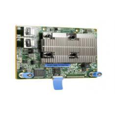 CONTROLADORA SAS HPE SMART ARRAY E208I-A 12GBS/SATA/600/PCIEXPRES
