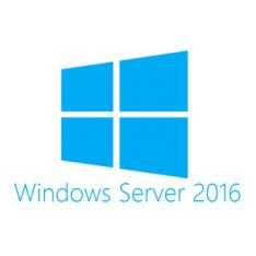 LICENCIA 5 DISPOSITIVOS CAL MULTILENGUAJE PARA MICROSOFT WINDOWS SERVER 2016 STANDAR HPE ROK PROLIANT