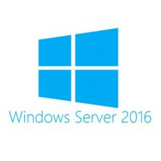 LICENCIA HP RDS CAL 5 USUARIOS ROK PARA WINDOWS SERVER 2016 TERMINAL SERVER