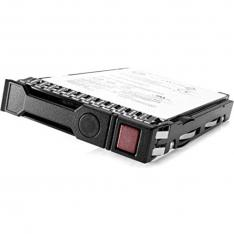 DISCO DURO INTERNO HDD HPE PROLIANT 872479-B21/ 1.2TB/ SAS 12GB/S/ 10000RPM