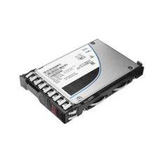 DISCO DURO INTERNO HP 2.5 HDD HOTSWAP SSD 240GB SATA 6GB/S