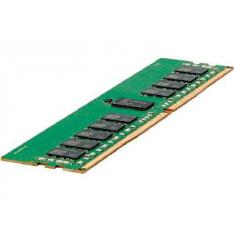 MEMORIA DIM HP 879507-B21 16GB DDR4 X8 2666MHZ CL19 1.2V