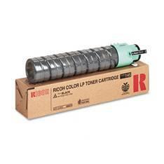 TONER RICOH 888312 245/ CL 4000 DN / CL4000 HDN / SP C410DN/C411DN/SP C420DN/ NEGRO