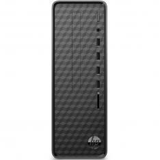 ORDENADOR HP SLIM DESKTOP S01-AF0008NS CELERON J4005 8GB / SSD256GB / WIFI / BT / FREEDOS