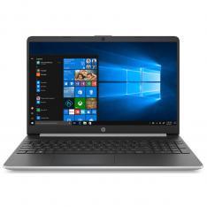 """PORTATIL HP 15S-FQ1045NS I5-1035G1 15.6"""" 8GB/ SSD512GB/ WIFI/ BT/ PLATA"""
