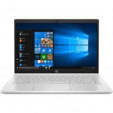 PORTATIL HP PAVILION 14-CE3009NS I5-1035G1 14 16GB   SSD1TB   NVIDIA GFORCE MX130 2GB  WIFI   BT   W10  SILVER
