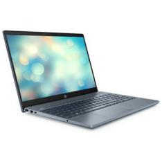 "PORTATIL HP PAVILION 15-CS3015NS I7-1065G7 15.6"" 16GB / SSD512GB / NVIDIA GFORCE MX250 2GB/ WIFI / BT / W10/ AZUL"