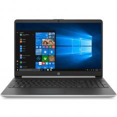 """PORTATIL HP 15S-FQ1046NS I7-1065G7 15.6"""" 8GB / SSD512GB / WIFI / BT / W10"""