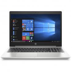 """PORTATIL HP PROBOOK 450 G7  I7-10510U / 15.6"""" / 16GB / SSD 512GB / W10P / PLATA"""