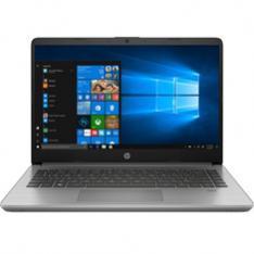 """PORTATIL HP 340S G7 I7 1065G1/ 8GB/ SSD512GB/ 14""""/ WIFI/ BT/ W10PRO 64"""