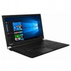 """PORTATIL HP 15-DB1022NS RYZEN 3-3200U 15.6"""" 8GB / SSD512GB / RADEON VEGA 3 / WIFI / BT / W10/ PLATA"""