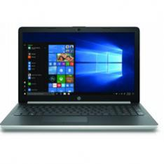 """PORTATIL HP 15-DB1025NS RYZEN 7-3700U 15.6"""" 8GB / SSD256GB / RADEON RX VEGA 10 / WIFI / BT / W10"""