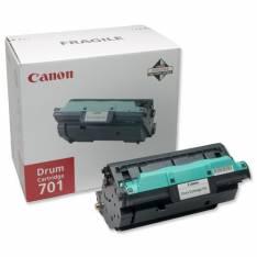 TONER CANON 701 CIAN 2000PAG LBP5200/MF8180C