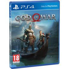 Juego Ps4 God Of War Adicional Precios Juegos Ps4 Baratos