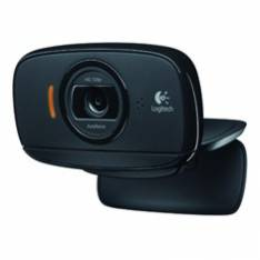 WEBCAM LOGITECH B525 HD USB