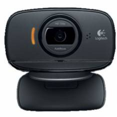 WEBCAM LOGITECH C525 HD 1280 X 720P 8MP USB2.0 NEW