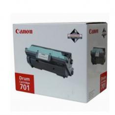 TAMBOR IMAGEN CANON 701 LBP-5200