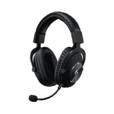 AURICULARES CON MICROFONO LOGITECH G PRO X LIGHTSPEED GAMING INALAMBRICOS