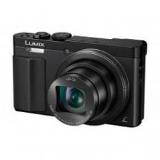 "CAMARA DIGITAL NIKON A900 NEGRA 20.3Mp PANTALLA 3""/ZOOM 35X/4K/WIFI/NFC/BT"