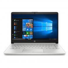 """PORTATIL HP 14-CF3000NS I5-1035G1 14"""" 8GB / SSD256GB / WIFI / BT / W10/"""