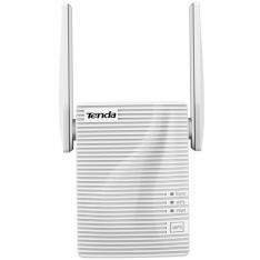 REPETIDOR / EXTENSOR WIFI DUAL BAND AC750 433MBPS TENDA