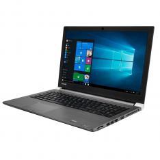 """PORTATIL TOSHIBA TECRA A50-D-1G2 I7-7500U 15.6"""" 8GB / SSD256GB / WIFI / BT / W10PRO"""