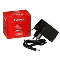 ADAPTADOR AC CANON AD-11 III GB EMEA