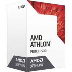 MICRO. PROCESADOR AMD A12-9800E 4 CORE 3.1GHZ 2MB AM4