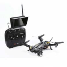 drone camera olx
