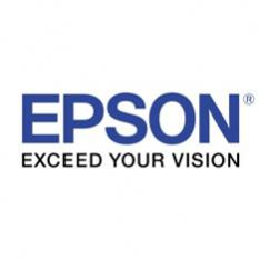 INTERFAZ DE RED EPSON B12B808451 DS