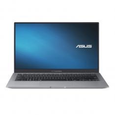 """PORTATIL ASUSPRO B9440FA-GV0090R I7-8565U 14"""" FHD 8GB / SSD512GB / WIFI / BT / W10PRO"""