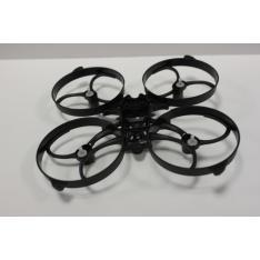 REPUESTO CARCASA CUERPO PRINCIPAL PARA DRONE PHOENIX PHQUADCOPTERS