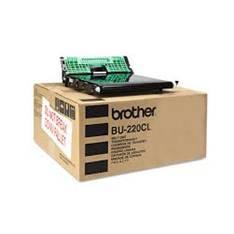 CINTURON BROTHER ARRASTRE BU220CL HASTA 50000 PAGINAS DCP9020CDW/ MFC9140CDN/ MFC9330CDW/ MFC9340CDW