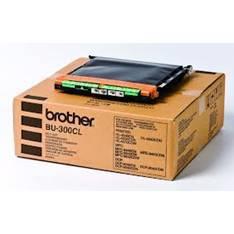 CINTURON BROTHER ARRASTRE BU300CL HASTA 50000 PAGI DCP-9055/ DCP9270CDN/ MFC-9460CDN/ MFC6465CDN/ MFC9970CDW